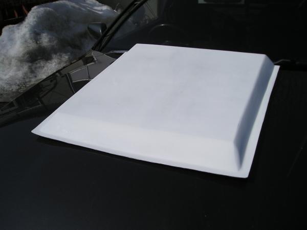 material8692-img600x450-1143304735p10101081